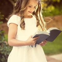 Memorizing Bible Verses In Your Homeschool