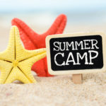 How we used RDI to send our child with autism to summer camp recaps all the advance preparation it took to make this event successful.