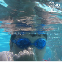 How To Safely Detox Chlorine For Summer Fun With Autism