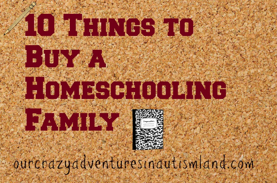 10thingstobuyahomeschoolingfamily