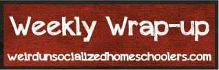 kris_weekly-wrap-up