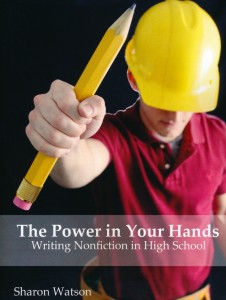 the-power-in-your-hands-front-cover-226x300
