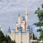HomeschoolingUsingDisneyParksFeatured