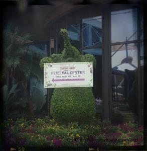 festivalcenter