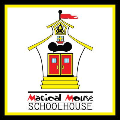 Magical Mouse Schoolhouse is a great resource for using WDW as a learning resource at home.