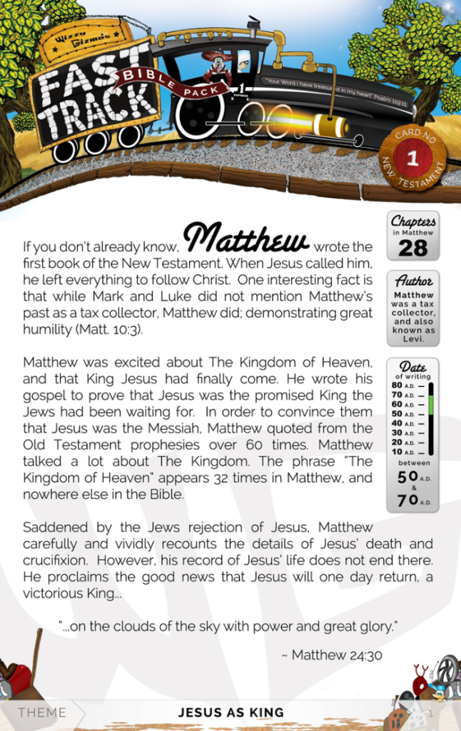 01-Matthew-V21-700x1109