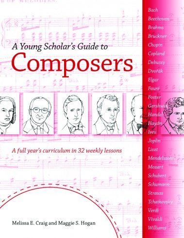 composersbip