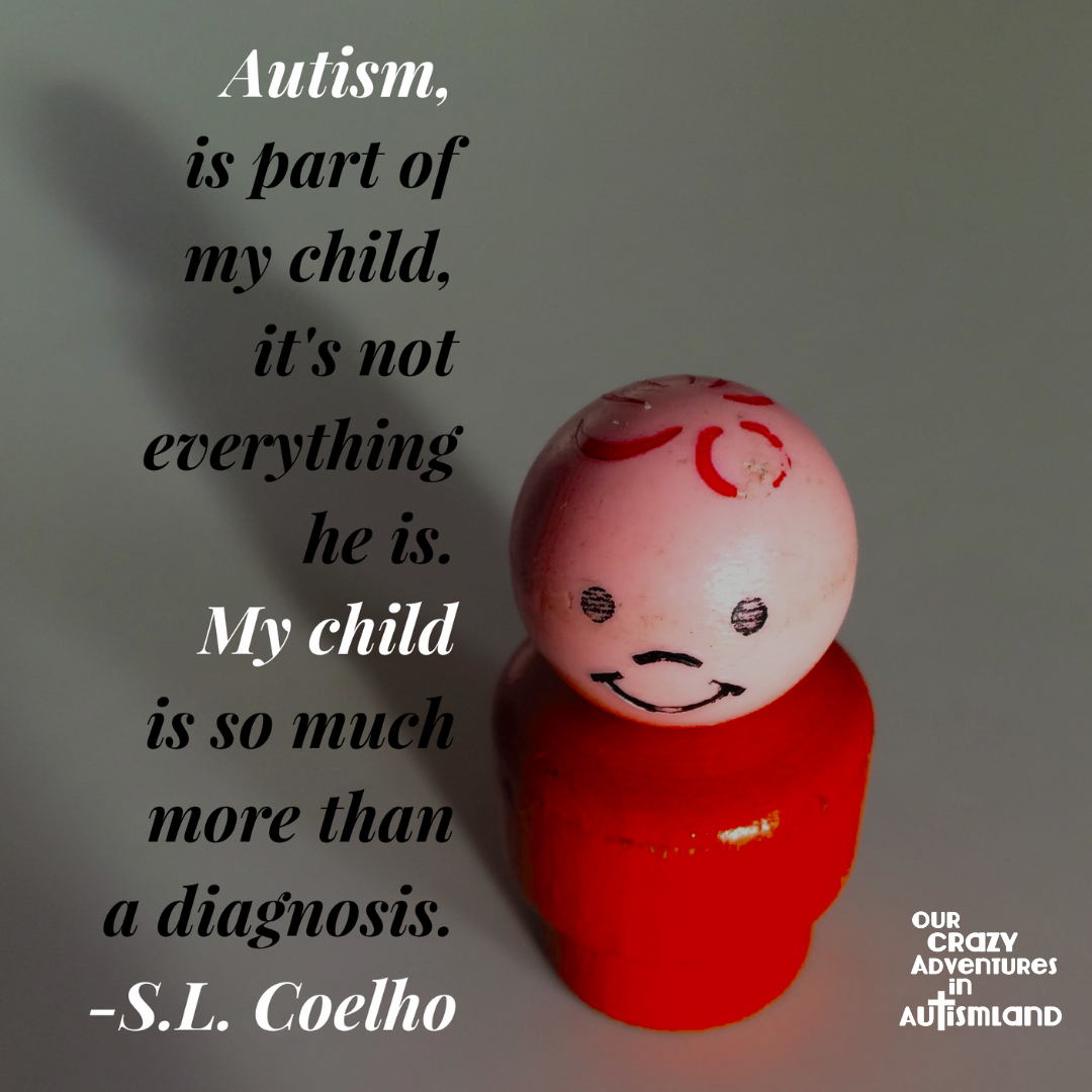 Learning the triggers leading to an autism meltdown is an invaluable piece of information. It's imperative to know the signs to thwart one before it starts.