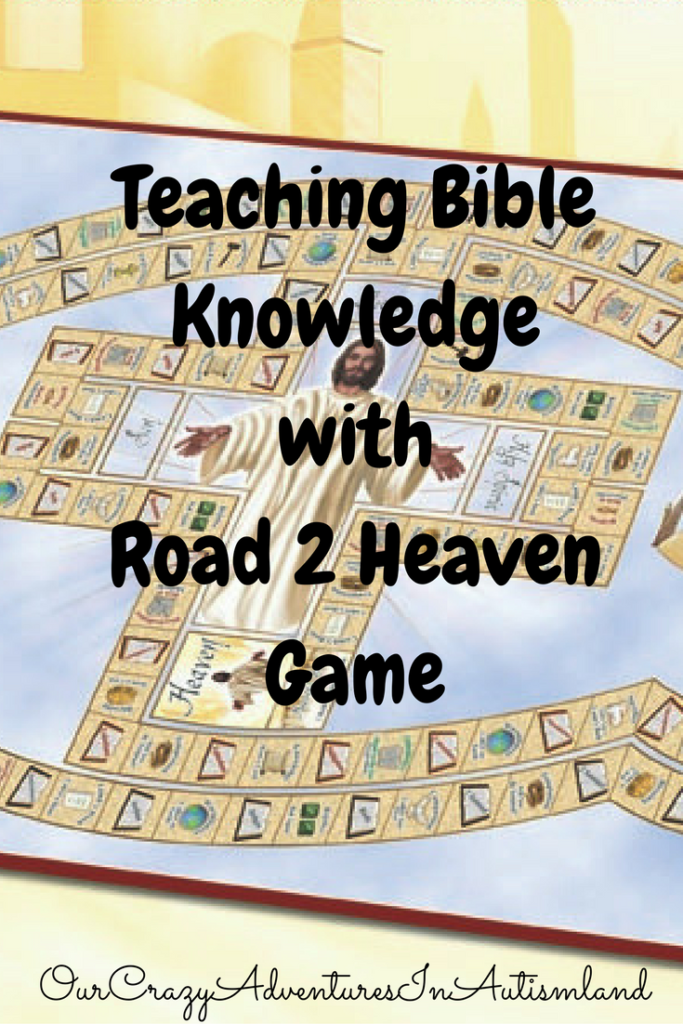 teaching-bible-knowledge-with-road-2-heaven-game-1