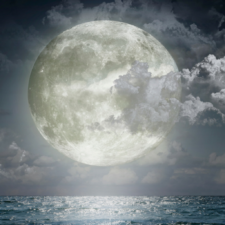 Why A Full Moon Affects Children With Autism With Free Moon Phase Calendar