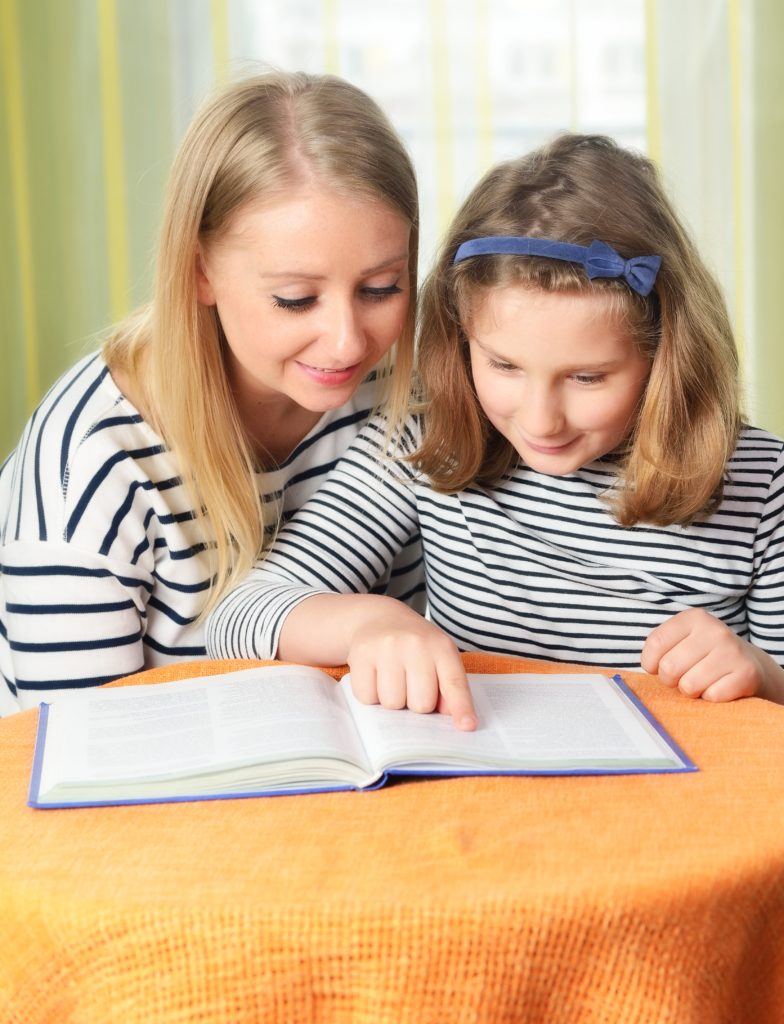 Time to reevaluate your homeschool is when you have taken an extended break.. This gives you time to refreshed and reflect on what needs to be changed.