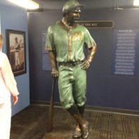 Finding Florida: MLB Spring Training