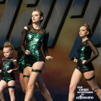 Why Lessons Revolve Around Dance In Our Homeschool