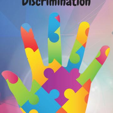 Preventing Autism Discrimination