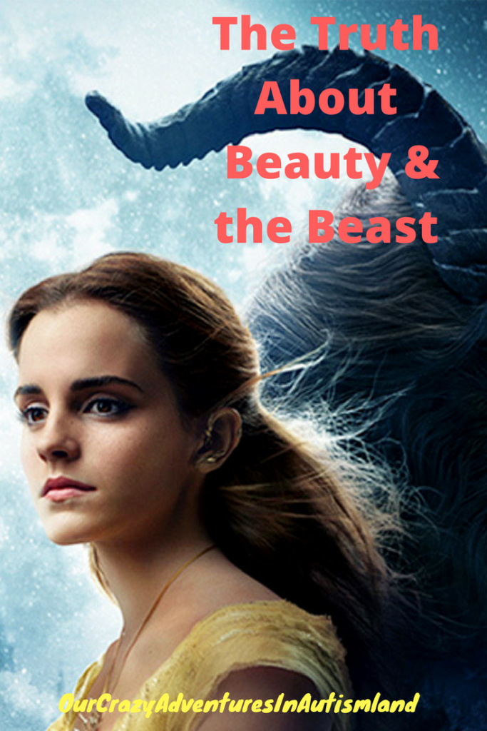 The truth about the live action Beauty and the Beast serves as a review of whether there is gay content entrenched in the movie.