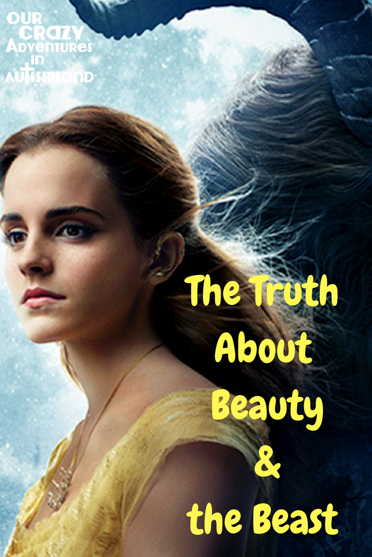 Thinking of letting your child watch the Live Action Beauty & the Beast but unsure after hearing all the hype about a LGBT agenda? Find out what a mom's opinion.