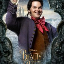The Truth About The Live Action Beauty and the Beast