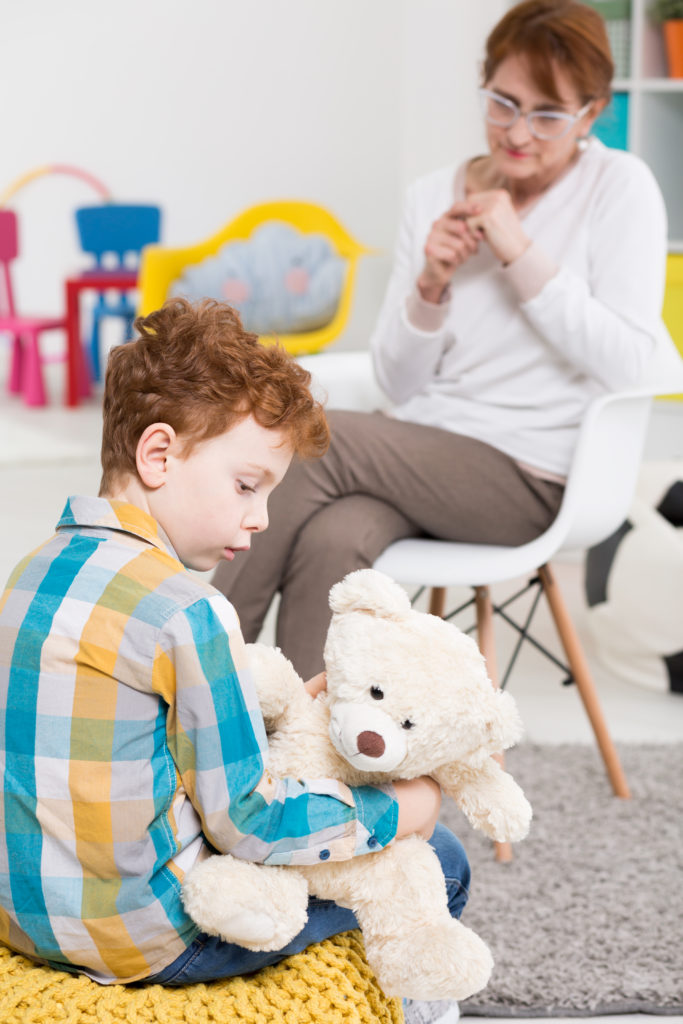 At Home Speech Therapy Practice for Kids who are Tired of Speech