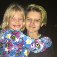 Parents Share How Having Siblings With Autism Makes Them Better People