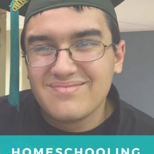 Homeschooling Autism Ebook