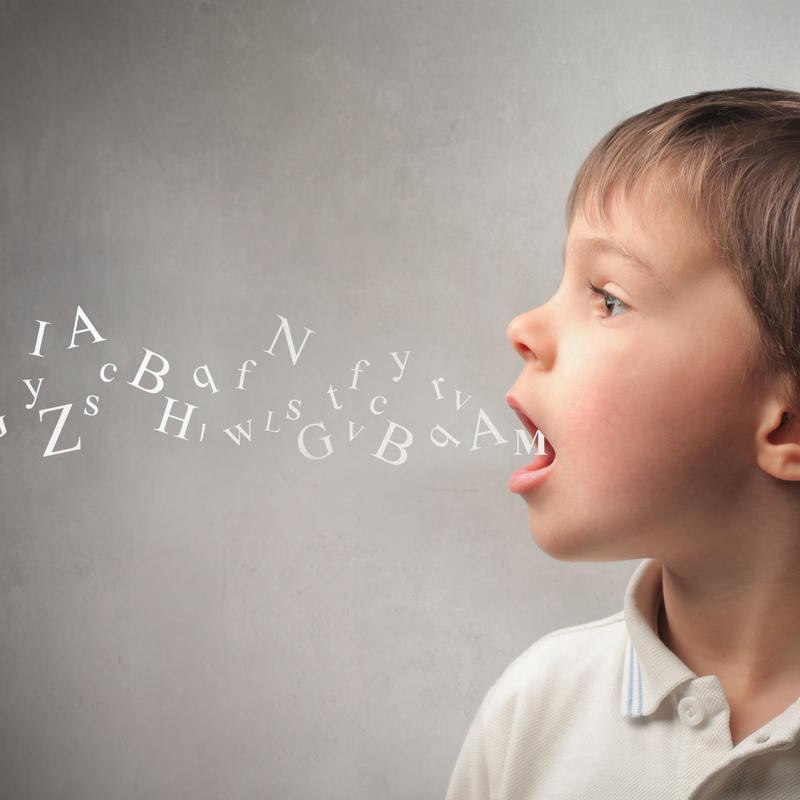 How To Help Your Child With Autism Acquire Language